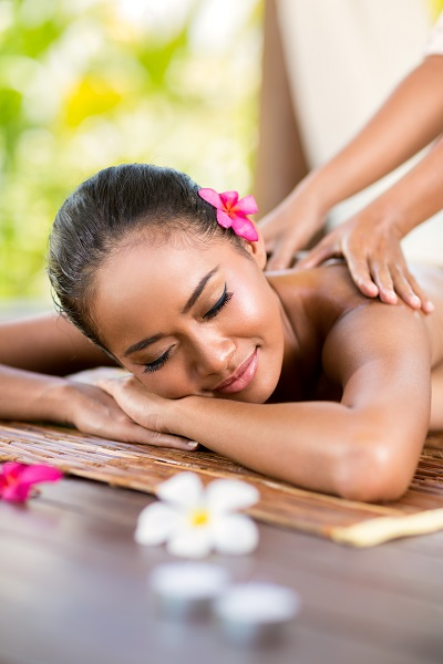 Relaxation and Wellness Women's Retreat - Ubud Bali