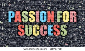 passion-for-success