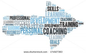 stock-photo-coaching-word-cloud-174927383